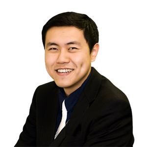 Hong Chua